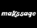 Massage-hmelyuk-logo