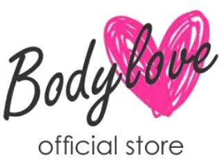 Bodylove-logo