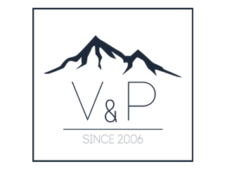 Vphust-logo