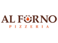 Al-forno-logo