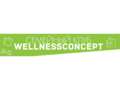 Wellnessconcept-logo