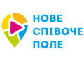 Spivoche-pole-logo