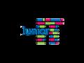 Junior_it_logo_f-02-40px
