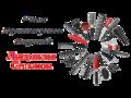 Shcool-savenok-logo