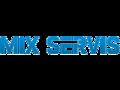 Mix-servise-logo