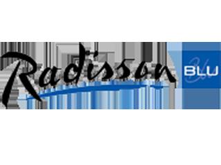 Logo-desktop_%281%29