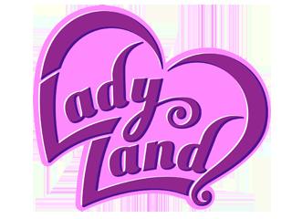 Logo_lady_land