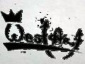 Img-221704ecf91b7f72cf2059ff92aea4b8-v