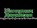Akademiya-norbekova-logo