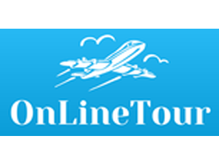 On-linetour-logo
