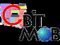 Logo_%282%29