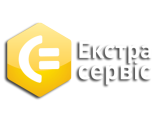 Logo-extra-big