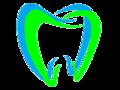 Viber_image_лого