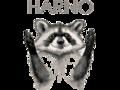 Harno-logo
