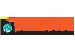 Bomba-tour