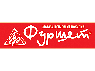 Logo-furshet