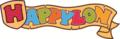 Logo_cvet_prostoj_krivie