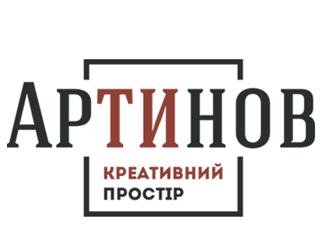 Artinov