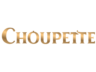 Stand-logo_chouppet_gold