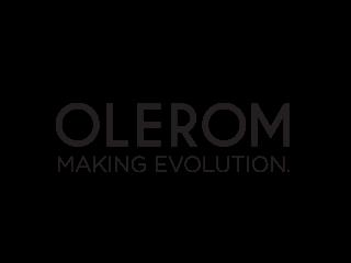 Logo2016_3