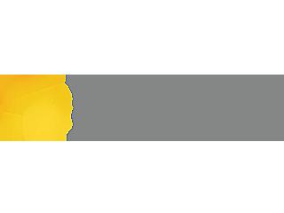 -travel-ukraine