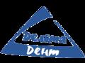 Delta-dent-logo