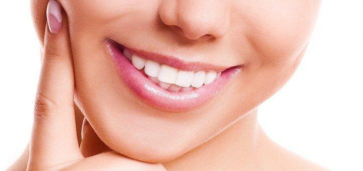 Лечение кариеса с установкой пломб в стоматологическом центре «Кебот-Одесса»