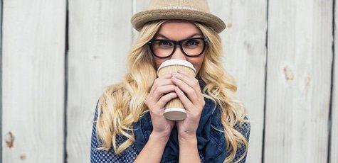 Shutterstock_157847291