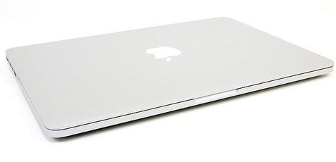 Apple_macbook_pro_13_retina_2014_i5_2_6ghz_8gb_256gb_ssd_mgx82_2