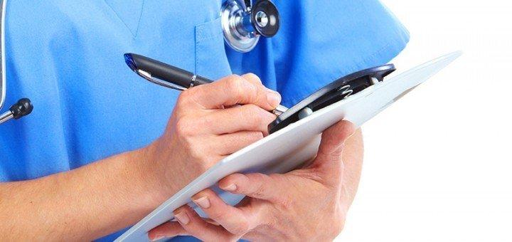 Базовое, комплексное или расширенное обследование у гинеколога в медицинском центре «Сучасна медицина»