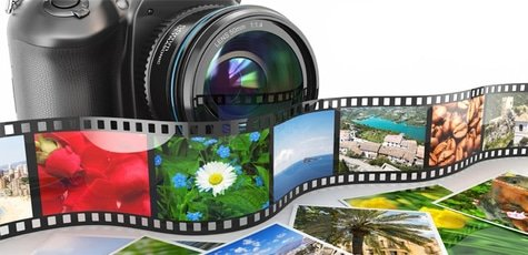 Shutterstock_144037309