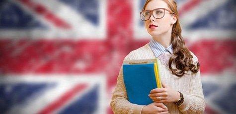 Teaching-jobs-for-overseas-teachers-740x494