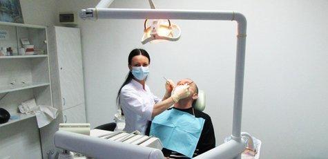 Stomatologicheskaya-klinika-garant_%281%29