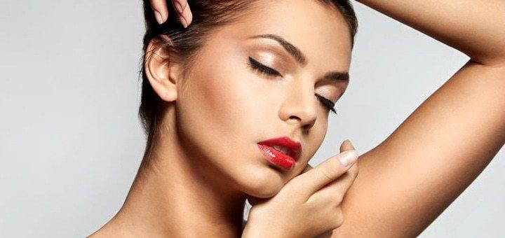 Скидка 30% на RF-лифтинг в «Bo.Bo Beauty Salon»
