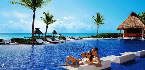 Carmel-charme-resort-site-15-acesso