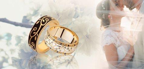 Zlato_ua-sale-wedding-rings-15-5
