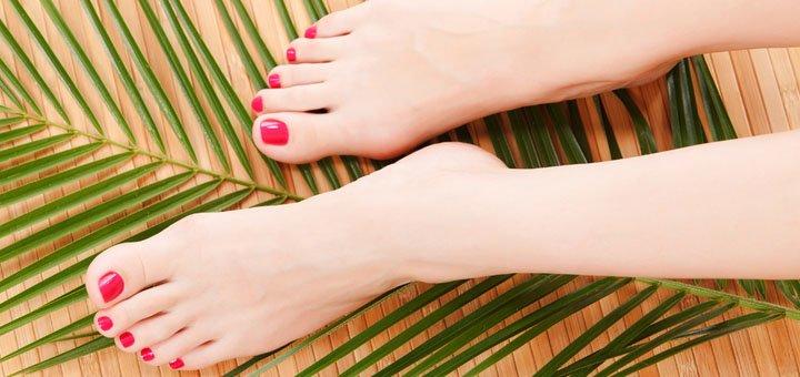 Медицинский аппаратный педикюр, лечение вросшего ногтя, протезирование, обработка онихогрифоза от подолога Ирина Резун