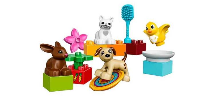 Скидка 2% на все товары, представленные в интернет-магазине «Kinder.ua»