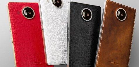 Mozo-range-lumia-950-720x340