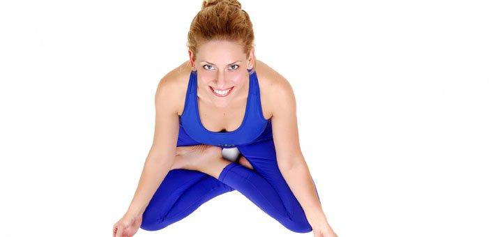 Абонемент до 3 месяцев занятий Хатха-йогой и Balance Yoga в студии йоги «Self Center»