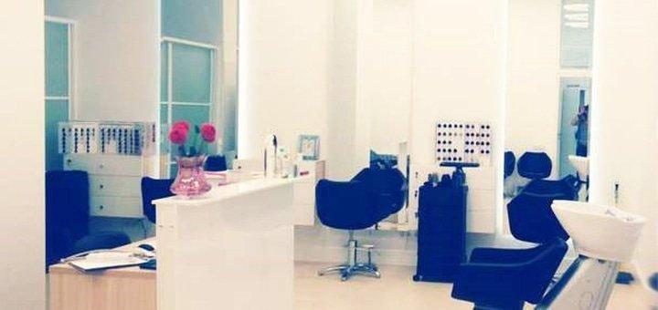 Безлимитный месячный абонемент в солярий в салоне красоты «City Style»