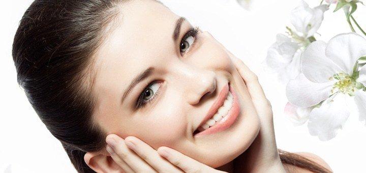 До 3 сеансов комбинированной чистки лица в косметологическом кабинете «Crocus»