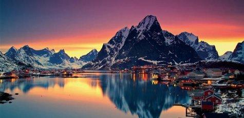 Udivitelnaia-skandinavia-dania-shvezia-norvegia-tur-14227224685054_w687h357