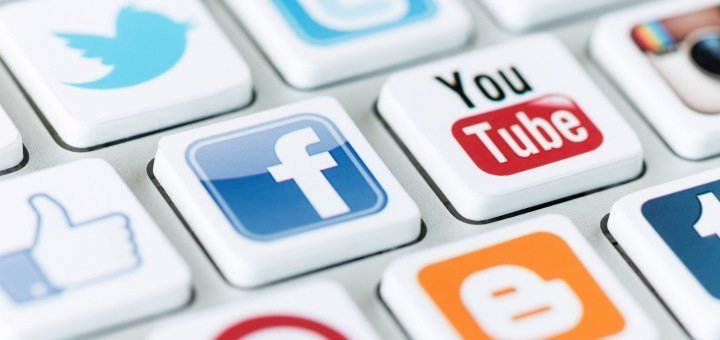 Курс «Продвижение бизнеса в Facebook, Instagram. Таргетированая реклама» от центра «Бейсик»
