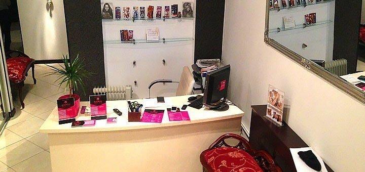 До 3 процедур ламинирования и окрашивания ресниц LVL Lash в салоне красоты «Koko beauty style»