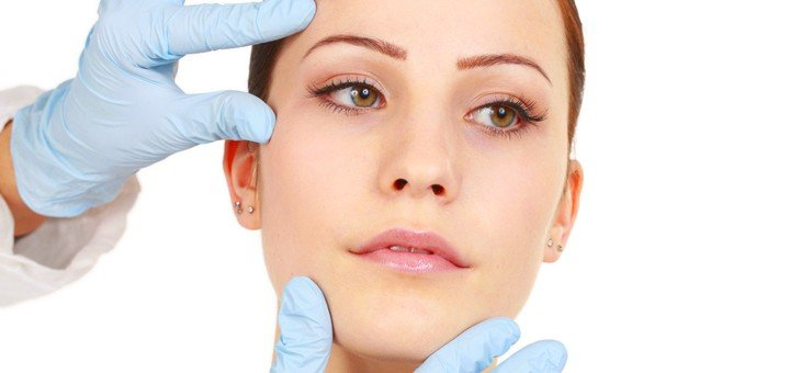 Обследование с анализами у дерматолога в медицинском центре «Медима»
