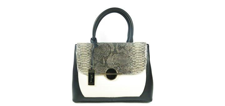 Женские сумки со скидкой 30% от магазина «Fabiomonelli.com.ua»