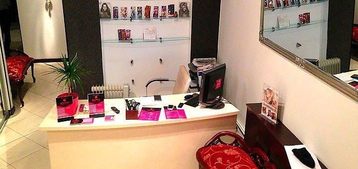 До 50 сеансов массажа в spa-студии «Koko Beauty SPA»