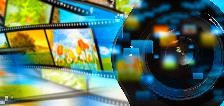 До 20 часов оцифровки видеозаписей в фотоцентре «Цифровик»