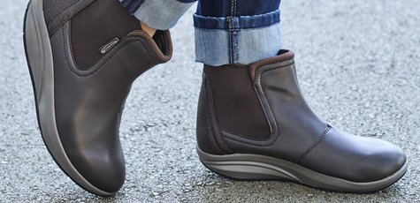 Wm_comfort_ankle_boots_casual_women-brown_04
